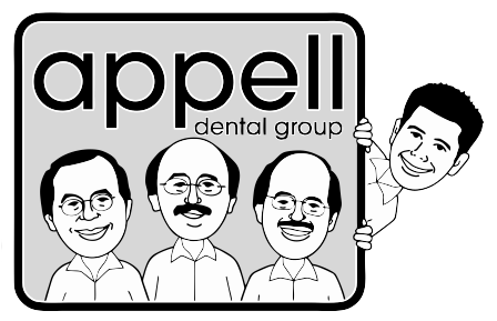 Appell Dental Group